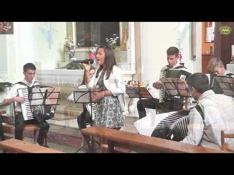 2019.09.08. Himesháza - V Balogh Hanna és a Harmonika Együttes