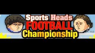FOOTBALL CHAMPIONSHIP: Os melhores gols e defesas com musica Deal Whit It :D