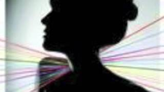 Watch Feist Brandy Alexander video