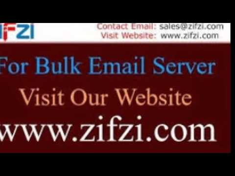 B2B Mailing Lists Worldwide Business bulkEmail List Databases:z17