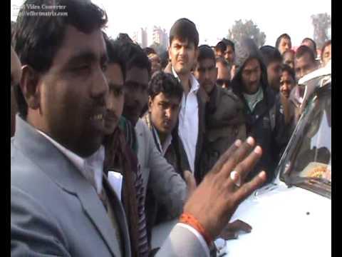 Rashtriya Janhit News   Pardsahn   Dinesh Kumar