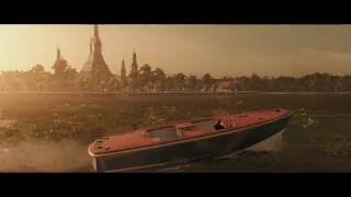 The Perfect Assassin - Club 27 (Silent Assassin, Suit Only, No KO) Hitman 2016