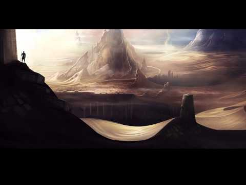 Desert Prince. Epic Arabic Movie Music!!! Strong Feelings And Desert Theme video