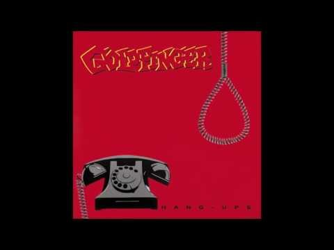 Goldfinger - I Need To Know