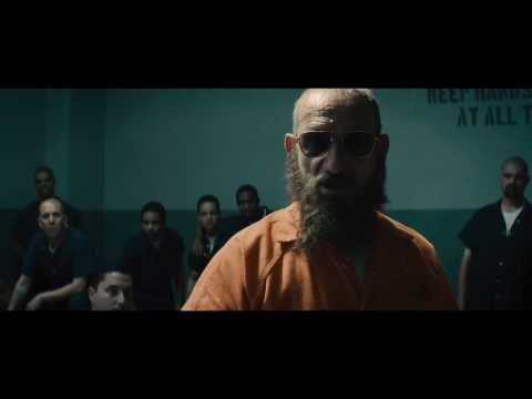 All Hail The King - Not The Mandarin Official Clip | HD