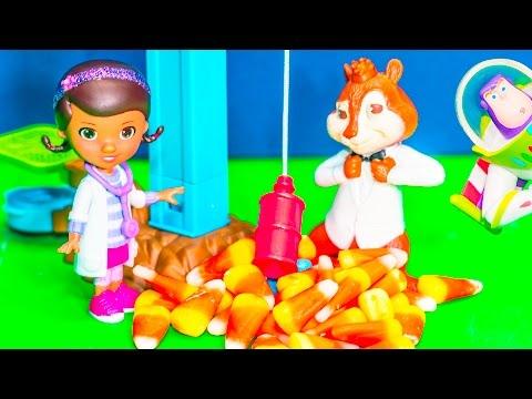 animation 2015 full alvin and the chipmunks meet frankenstein dailymontion