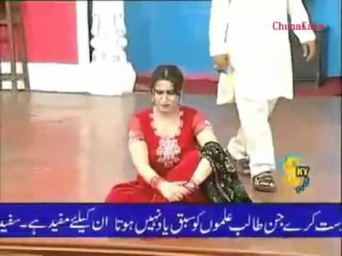 Youtube - ‪mujra Hi Mujra Nargis Kala Shia Kala‬‏.flv video