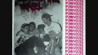 Watch Screeching Weasel Punkhouse video