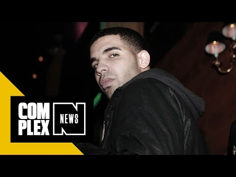 What We Know About the Blackface Drake Photo Pusha-T Used for