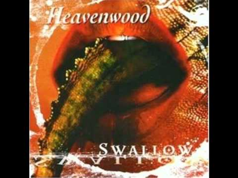 Heavenwood - Downcast