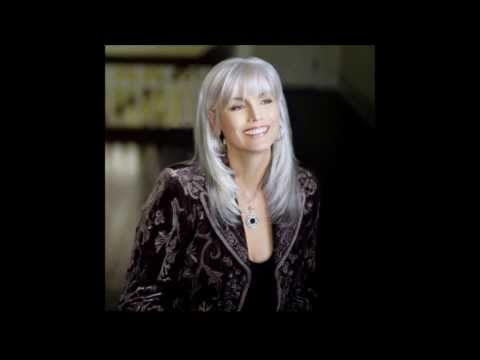 Emmylou Harris - Old Five and Dimers Like Me