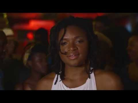 Lizz Wright: Lean In (Music Video)