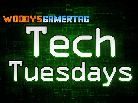 How DNS Works - Tech Tuesday - Domain Naming System