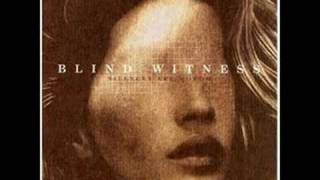 Watch Blind Witness The Design video