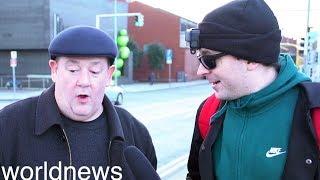 Viper Investigates Facebook Sleaze - News Thing