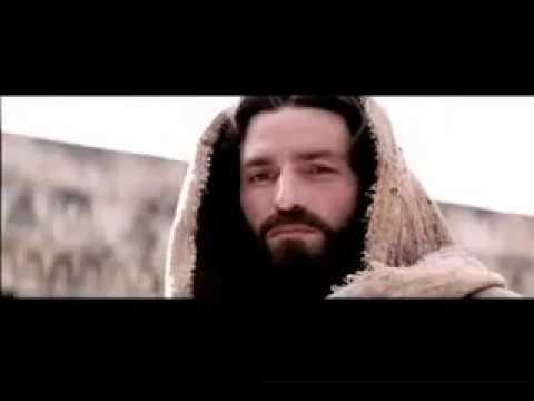 In Christ Alone - Brian Littrell
