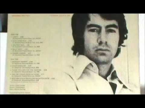Neil Diamond - Mr Bojangles