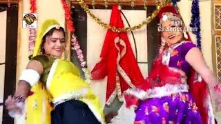 प्रस्तुत है 2018 का रानी रंगीली शानदार राजस्थानी विवाह गीत : Rani Rangili का ऐसा सांग देखा #Songs