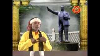 Jai Bhim Jai bhim Jia Bhim song by Tandan Balmuwa