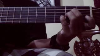 download lagu Belajar Petikan Gitar Pelangi Di Matamu Jamrud Simpel Dan gratis
