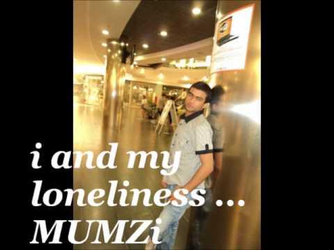 mera gam hi aakhir mere  MUMZI from italy