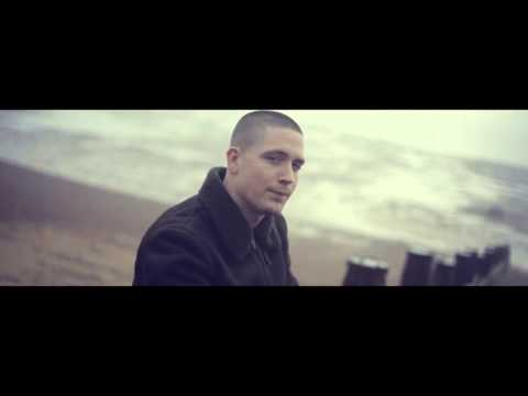 Young Mad B ft. Dru Blu - Find A Way [Music Video] | #FridayFeeling: SBTV