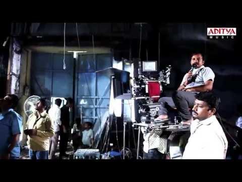 Prema Katha Chithram Movie | Making Video video