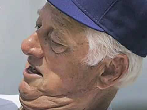 Tommy Lasorda meltdown about Kurt Bevacqua