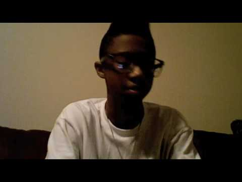 Lil Twist Addresses Young Artist!!!! ( W/ Lil Za)
