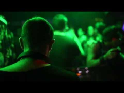 Extended Play Feat. SIAN (Octopus Recordings) at GLOW – Bangkok