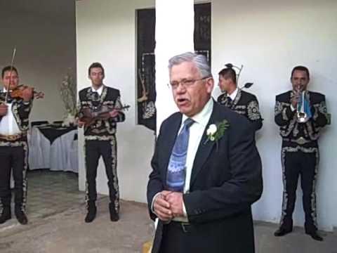 Chavinda Javier Perez del Toro