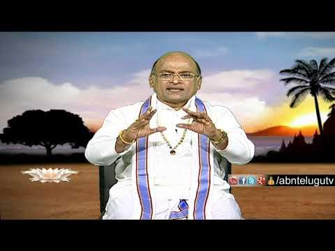 Garikapati Narasimha Rao | Nava Jeevana Vedam | Full Episode 1369