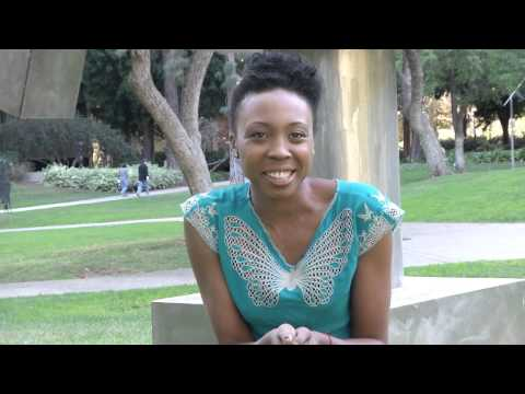 UCLA MFA Promo: School of Theater, Film and Television