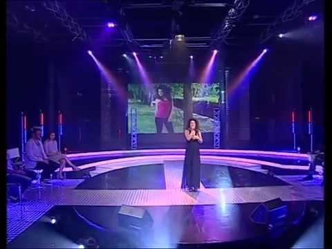 Videofestiva live 2014 _ Giulia Ciliani