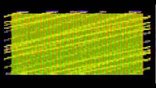 Download Lagu Cartridge musik (AKA Lisandro Bass) plays ATARI 2600 ELECTRONIC MUSIC pt.1 Gratis STAFABAND