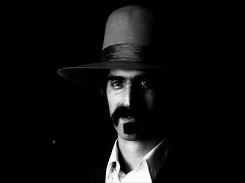 Frank Zappa - Johnny Darling