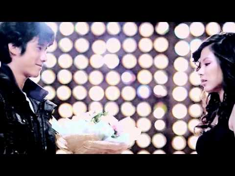 Asian Movie Couples   Paralyzed ♥ [happy Valentine's Day] video