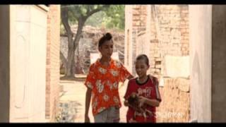 Family 422 - Part 2 of 8 - Gurchet Chittarkar - Superhit Punjabi Comedy Movie