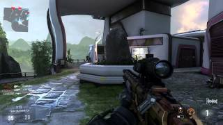 Call of Duty Advanced Warfare - Gameplay #2