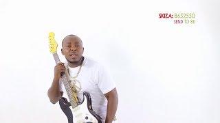 Sammy Irungu Ngita Ya Daudi Latest Video 2018 (skiza 8632550 to 811)