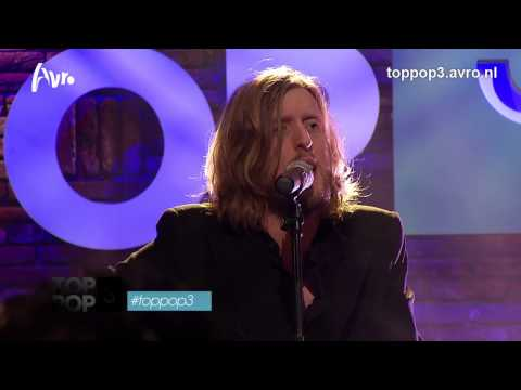 TOPPOP3 Andy Burrows, Hometown
