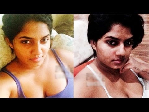 Manik Wijewardana New Hot Sexy Photos video