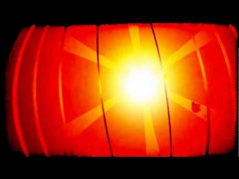 0 Red Lantern Share the Journey : Luke Nguyen, Pauline Nguyen, Mark Jensen.