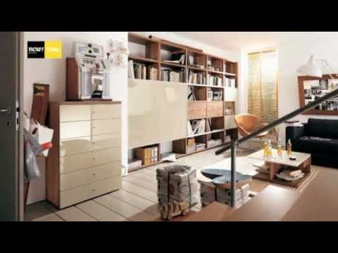 h lsta now time youtube. Black Bedroom Furniture Sets. Home Design Ideas