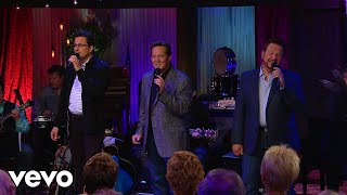 The Booth Brothers - Lord, I Hope This Day Is Good (Live At Gaither Studios)