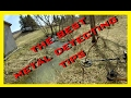 THE BEST METAL DETECTING TIPS BY SOME OF THE BEST METAL DETECTORIST!