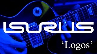 ISURUS - Logos