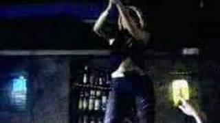 Vídeo 8 de Gisela
