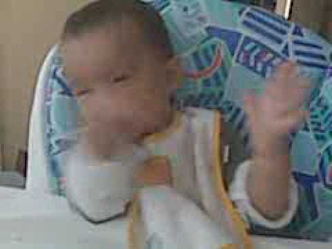 Sign Language Signs For Babies Baby Sign Language Signing