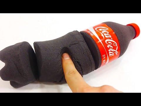Los Videos Mas Satisfactorios Del Mundo   Te Desafio A Ver Este Video Por 10 Minutos thumbnail